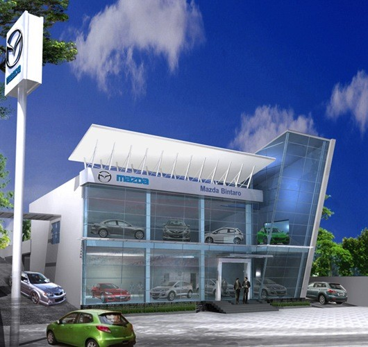 http://www.formandgraphic.com/files/gimgs/th-10_Mazda Bintaro-500pix.jpg