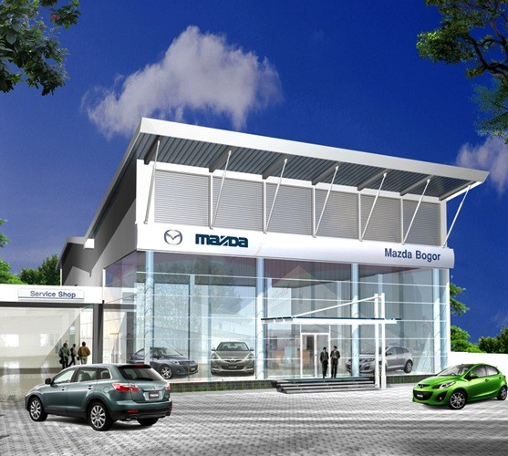 http://www.formandgraphic.com/files/gimgs/th-10_Mazda Bogor-500pix.jpg
