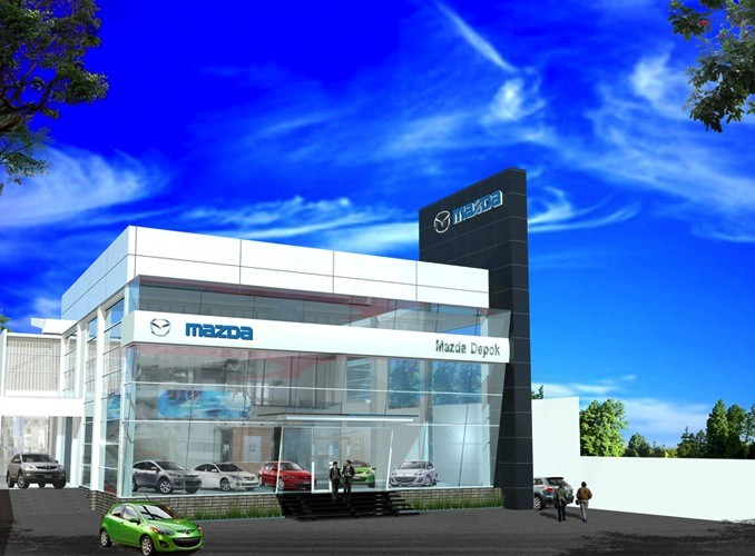 http://www.formandgraphic.com/files/gimgs/th-10_Mazda Depok-500pix.jpg