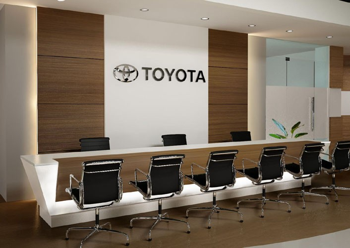 http://www.formandgraphic.com/files/gimgs/th-15_A2000 Reception Counter Toyota-500px.jpg