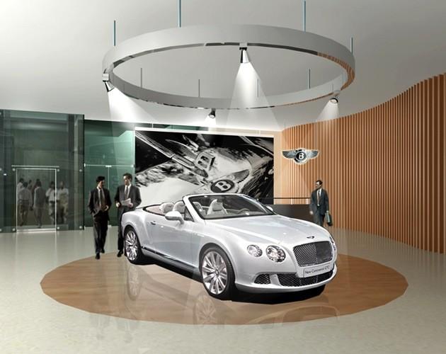 http://www.formandgraphic.com/files/gimgs/th-18_Reception-Bentley-500pix.jpg