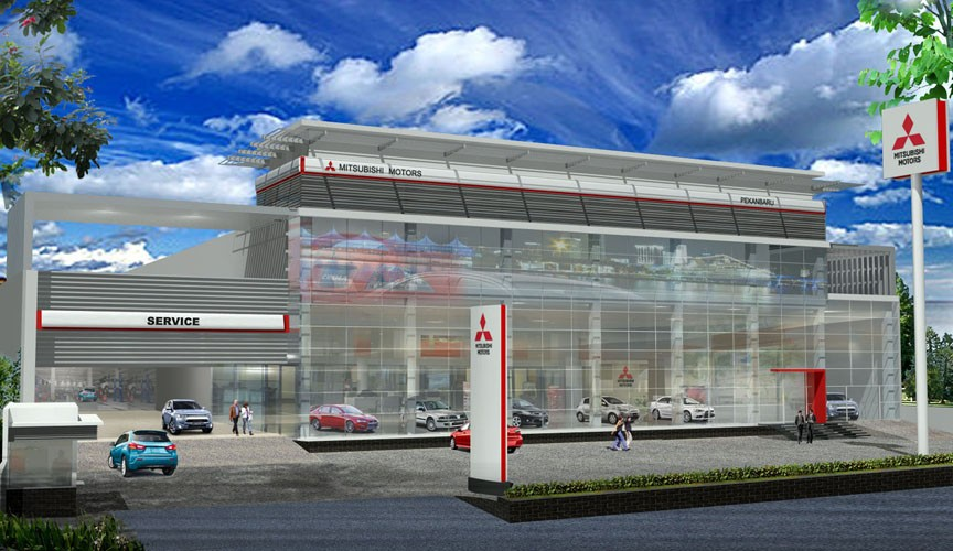 http://www.formandgraphic.com/files/gimgs/th-21_Mitsubishi - Pekanbaru-500px.jpg