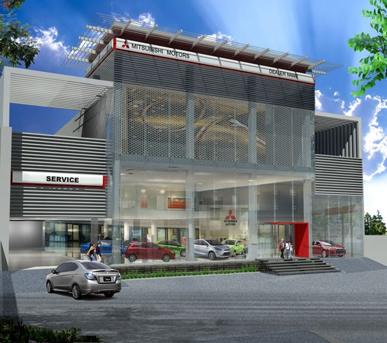 http://www.formandgraphic.com/files/gimgs/th-21_Mitsubishi Cinere-500px.jpg