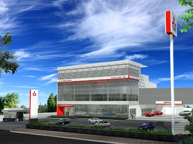http://www.formandgraphic.com/files/gimgs/th-21_Mitsubishi Medan-500px.jpg